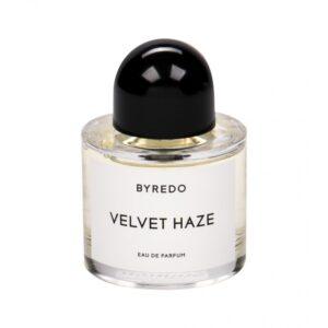 BYREDO Velvet Haze (Parfüüm, unisex, 100ml)