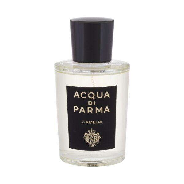 Acqua di Parma Camelia (Parfüüm, unisex, 100ml)