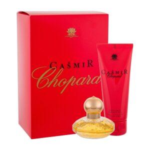 Chopard Casmir (Parfüüm, naistele, 30ml) KOMPLEKT!