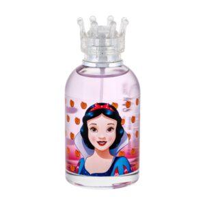 Disney Princess Snow White (Tualettvesi, lastele, 100ml)