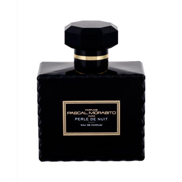 Pascal Morabito Perle de Nuit (Parfüüm, naistele, 100ml)