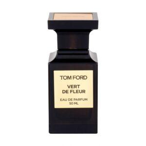 TOM FORD Vert de Fleur (Parfüüm, unisex, 50ml)