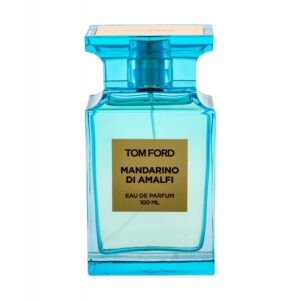 TOM FORD Mandarino di Amalfi (Parfüüm, unisex, 100ml)
