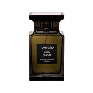 TOM FORD Oud Fleur (Parfüüm, unisex, 100ml)