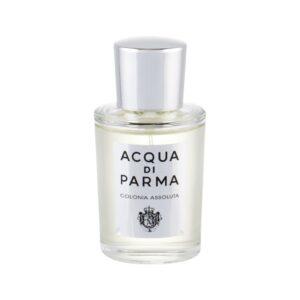 Acqua di Parma Colonia Assoluta (Kölnivesi, unisex, 20ml)