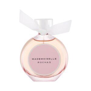 Rochas Mademoiselle Rochas (Parfüüm, naistele, 90ml)