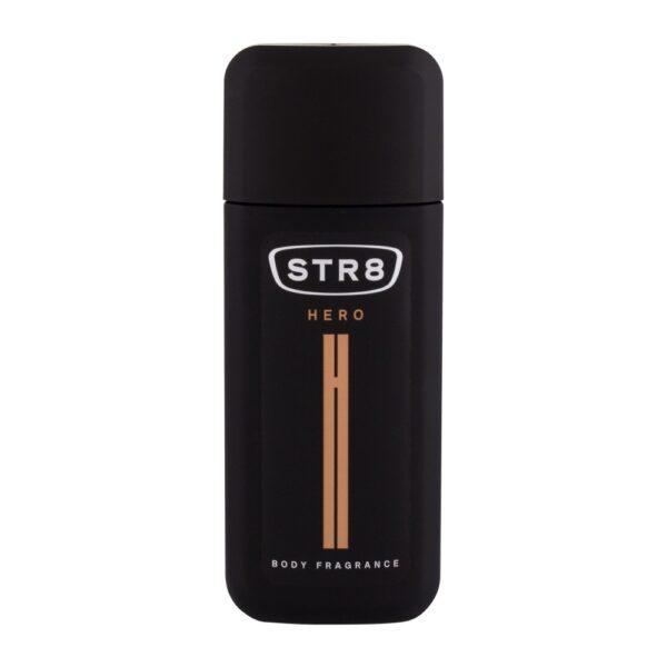 STR8 Hero (Deodorant, meestele, 75ml)
