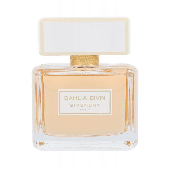 Givenchy Dahlia Divin (Parfüüm, naistele, 75ml)