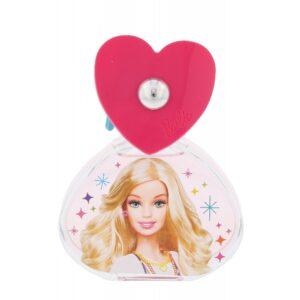 Barbie Barbie (Tualettvesi, lastele, 100ml)