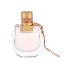 Chloé Nomade (Parfüüm, naistele, 50ml)