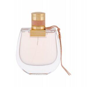 Chloé Nomade (Parfüüm, naistele, 75ml)