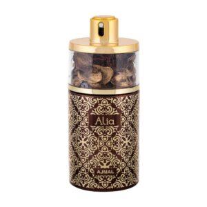 Ajmal Alia (Parfüüm, meestele, 75ml)