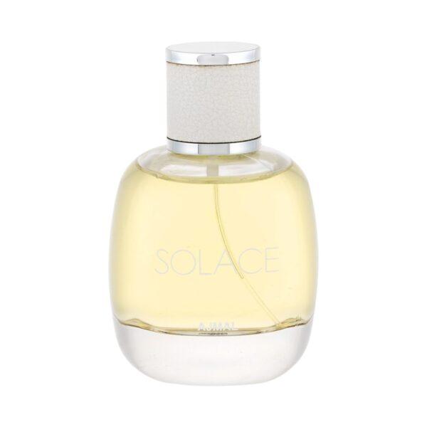 Ajmal Solace (Parfüüm, naistele, 100ml)