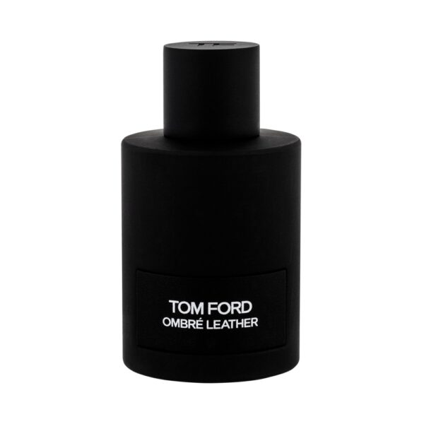TOM FORD Ombré Leather (Parfüüm, unisex, 100ml)