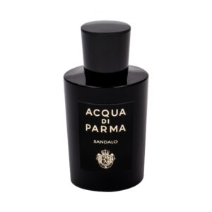 Acqua di Parma Sandalo (Parfüüm, unisex, 100ml)