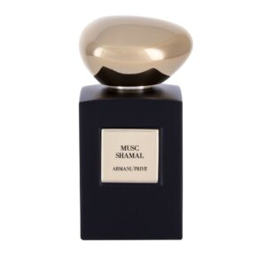 Armani Privé Musc Shamal (Parfüüm, unisex, 100ml)