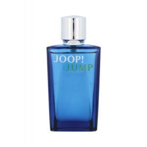 JOOP! Jump (Tualettvesi, meestele, 50ml)
