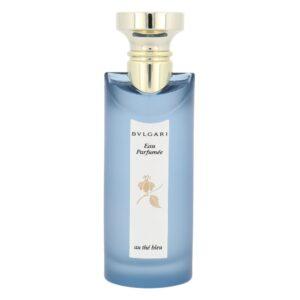 Bvlgari Eau Parfumée au Thé Bleu (Kölnivesi, unisex, 75ml)