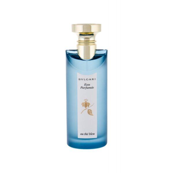 Bvlgari Eau Parfumée au Thé Bleu (Kölnivesi, unisex, 150ml)