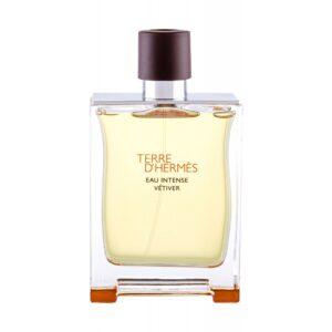 Hermes Terre d´Hermes Eau Intense Vétiver (Parfüüm, meestele, 200ml)