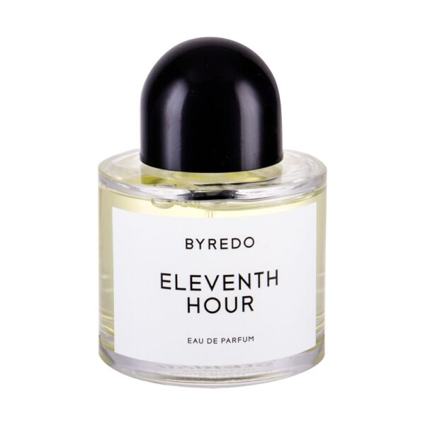BYREDO Eleventh Hour (Parfüüm, unisex, 100ml)