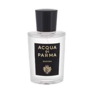 Acqua di Parma Sakura (Parfüüm, unisex, 100ml)