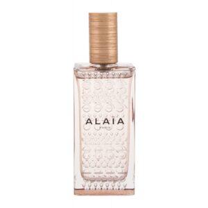 Azzedine Alaia Alaia Nude (Parfüüm, naistele, 100ml)