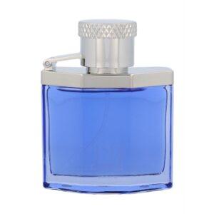 Dunhill Desire Blue (Tualettvesi, meestele, 50ml)