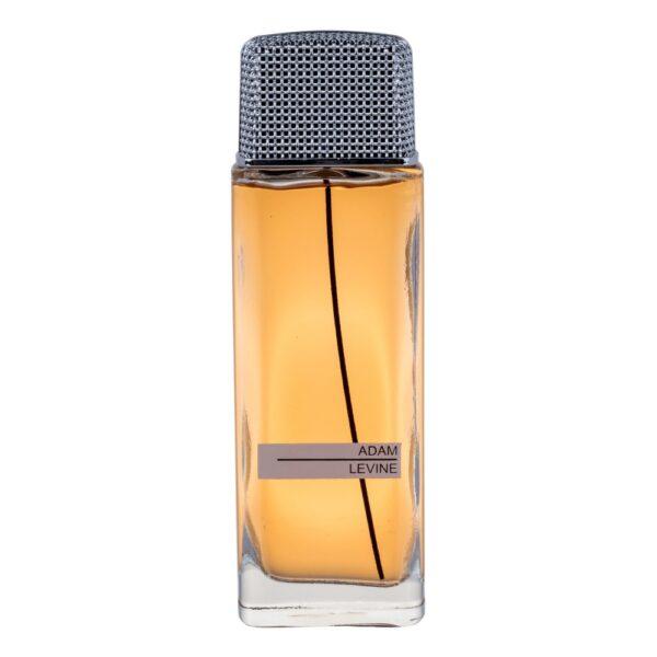 Adam Levine Adam Levine For Women (Parfüüm, naistele, 100ml)
