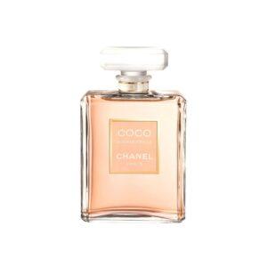 Chanel Coco Mademoiselle (Parfüüm, naistele, 50ml)
