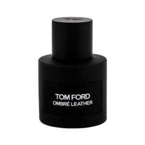 TOM FORD Ombré Leather (Parfüüm, unisex, 50ml)