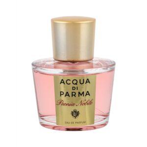 Acqua di Parma Peonia Nobile (Parfüüm, naistele, 50ml)