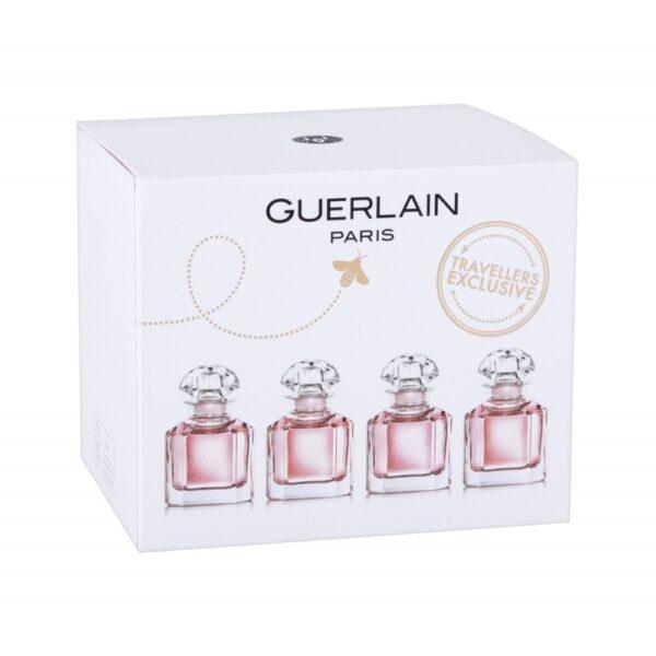Guerlain Mon Guerlain (Parfüüm, naistele, 5ml) KOMPLEKT!