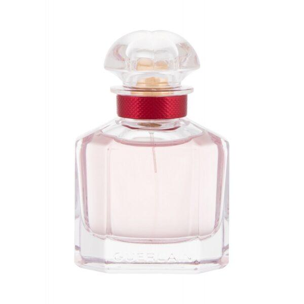Guerlain Mon Guerlain Bloom of Rose (Parfüüm, naistele, 50ml)