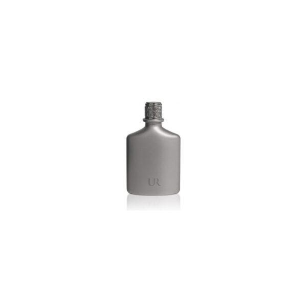 USHER UR (Tualettvesi, meestele, 100ml)