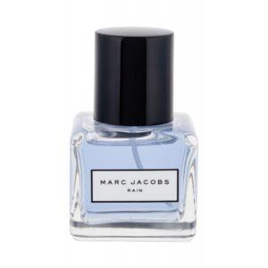 Marc Jacobs Splash Rain (Tualettvesi, unisex, 100ml)