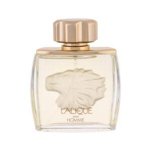 Lalique Pour Homme (Tualettvesi, meestele, 75ml)