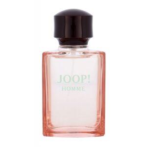 JOOP! Homme (Deodorant, meestele, 75ml)