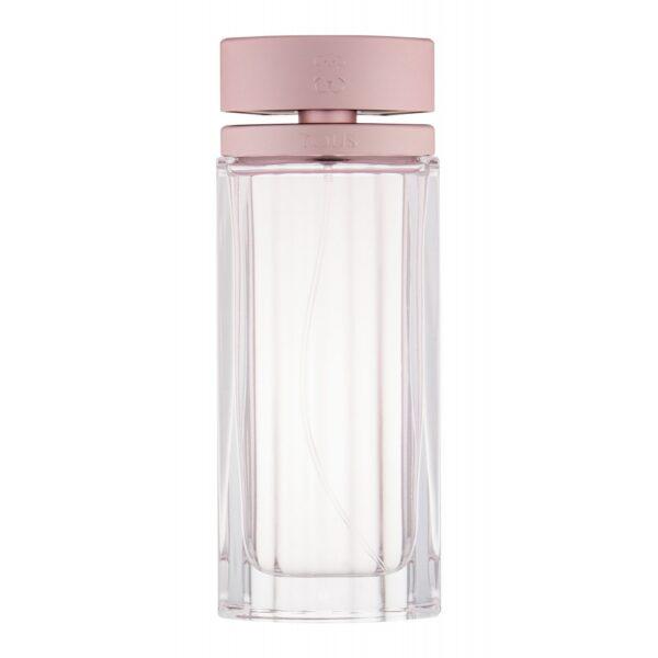 TOUS L´Eau de Parfum (Parfüüm, naistele, 90ml)