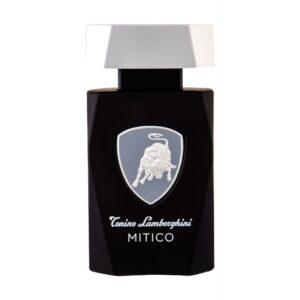 Lamborghini Mitico (Tualettvesi, meestele, 125ml)
