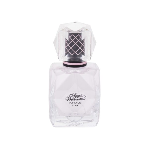 Agent Provocateur Fatale Pink Limited Edition (Parfüüm, naistele, 30ml)