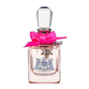 Juicy Couture Couture La La (Parfüüm, naistele, 30ml)