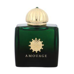 Amouage Epic Woman (Parfüüm, naistele, 100ml)