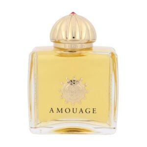 Amouage Beloved Woman (Parfüüm, naistele, 100ml)