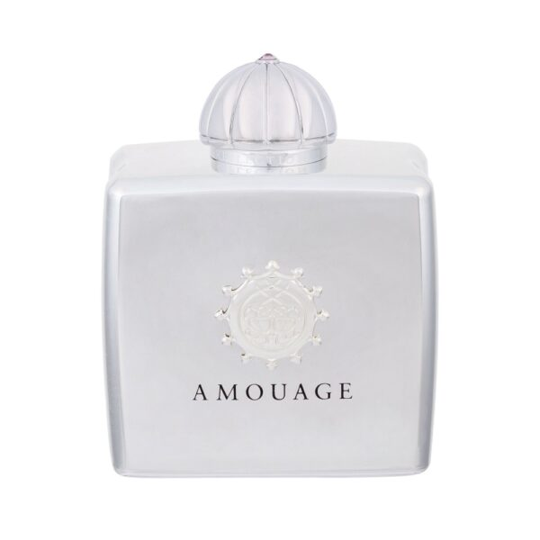 Amouage Reflection Woman (Parfüüm, naistele, 100ml)