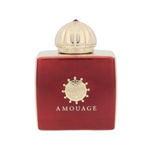 Amouage Journey Woman (Parfüüm, naistele, 100ml)