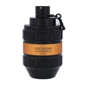 Viktor & Rolf Spicebomb Extreme (Parfüüm, meestele, 90ml)
