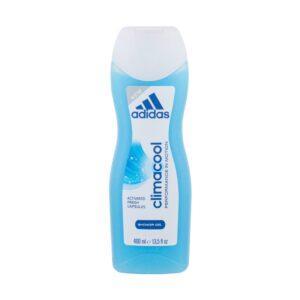 Adidas Climacool (Duššigeel, naistele, 400ml)