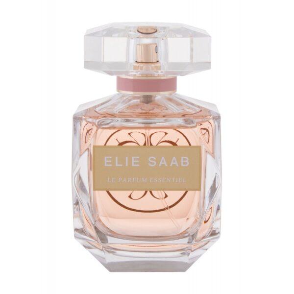 Elie Saab Le Parfum Essentiel (Parfüüm, naistele, 90ml)