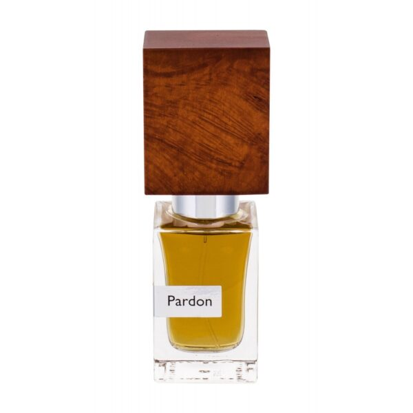 Nasomatto Pardon (Parfüüm, meestele, 30ml)